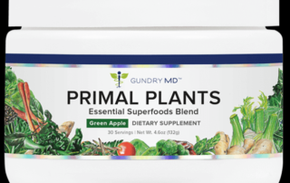 Primal Plants Review